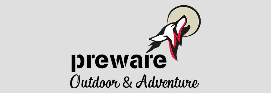 Outdoor; Logo-Entwicklung; Logo-Design; Webshop; Web-Shop; SEO; Anzeigengestaltung; Messestanddesign