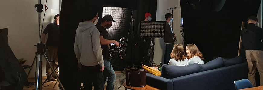 ratiosoft; ratioSoft; ratiopharm; TEVA; Teva; TV-Spot; Fernsehen