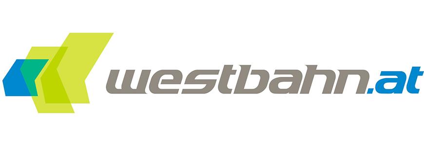 Westbahn; Samsonite; American Tourister;